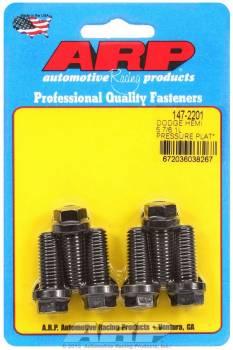 ARP - ARP Pressure Plate Bolt Kit - Chrysler 5.7/6.1L Hemi