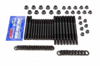 ARP - ARP Ford Main Stud Kit - Fits 4.6/5.4L 3V