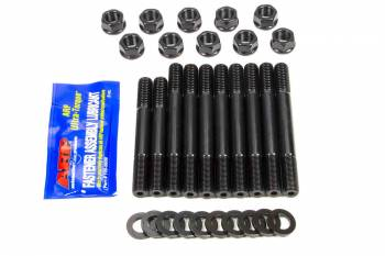 ARP - ARP Oldsmobile Main Stud Kit