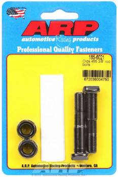 ARP - ARP Olds Rod Bolt Kit - Fits 455 (2)