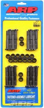 ARP - ARP Pontiac Rod Bolt Kit - Fits 326-455