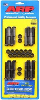 ARP - ARP Pontiac Rod Bolt Kit - Fits 55-62 V8
