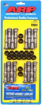 ARP - ARP Pontiac Rod Bolt Kit - Fits 455 Super Duty