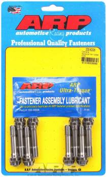 ARP - ARP Replacement Rod Bolt Kit - 3/8 (8)