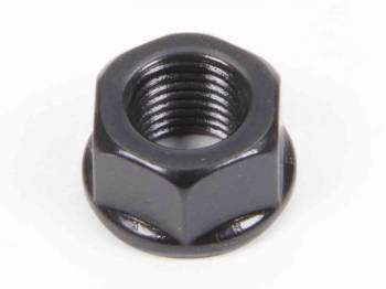 ARP - ARP Hex Nut - 7/16-20 (1)