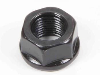 ARP - ARP Hex Nut - 1/2-20 (1)