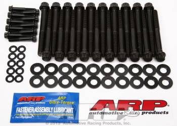 ARP - ARP GM Head Bolt Kit - LS9