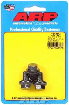 ARP - ARP GM Torque Converter Bolt Kit