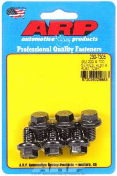 ARP - ARP GM Torque Converter Bolt Kit