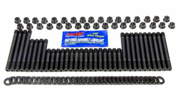 ARP - ARP SB Chevy Head Stud Kit - 12 Point
