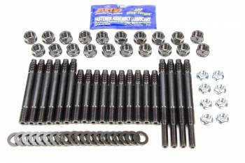 ARP - ARP BB Chevy Main Stud Kit