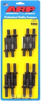 ARP - ARP BB Chevy Rocker Arm Stud Kit