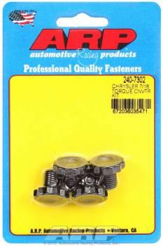 ARP - ARP Chrysler Torque Converter Bolt Kit