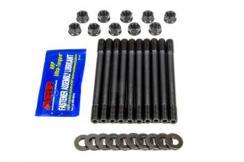 ARP - ARP Chrysler Head Stud Kit - 6 Point
