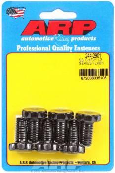 ARP - ARP SB Chevy Flexplate Bolt Kit
