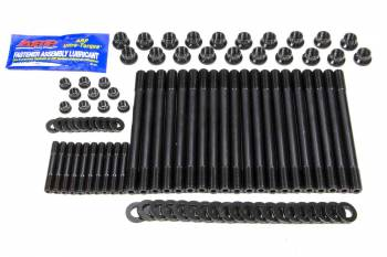 ARP - ARP Chrysler Head Stud Kit - 5.7/6.1L Hemi