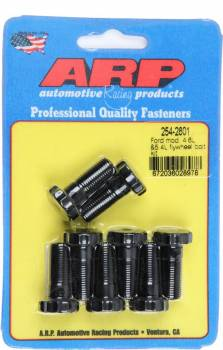 ARP - ARP Ford Flywheel Bolt Kit - Fits 4.6/5.4L