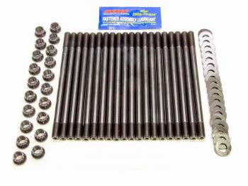 ARP - ARP Ford Head Stud Kit - Coyote 5.0L