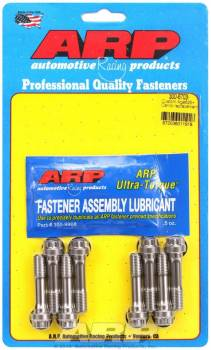 ARP - ARP Replacement Rod Bolt Kit - (8)