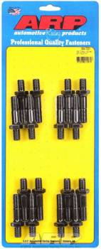 ARP - ARP SB Chevy Rocker Arm Stud Kit