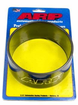 "ARP - ARP 4.675"" Tapered Ring Compressor"