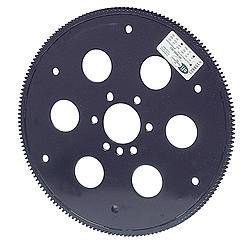 ATI Products - ATI SB Chevy 153 Tooth Flexplate - SFI - Internal Balance