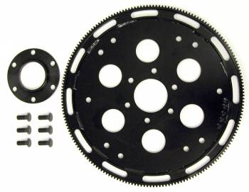 ATI Performance Products - ATI Flexplate Kit - C6 Ford FE 332-428 - SFI