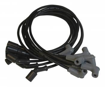 MSD - MSD 8.5mm Super Conductor Wire Set - Black