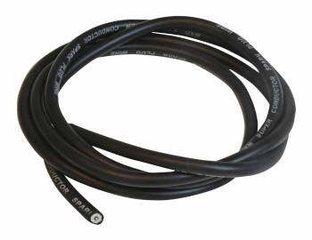MSD - MSD Super Conductor Wire - 6 ft.