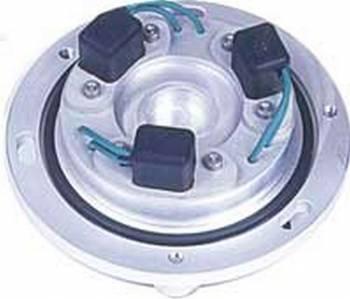 MSD - MSD Pro-Digital Programmable Injection Control Module 3 Channel - Jet Ski