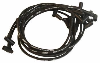 MSD - MSD Street Fire Spark Plug Wire Set
