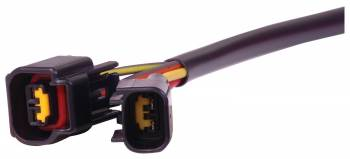 MSD - MSD Dual DIS-4 Harness - To DIS-4 Ignition