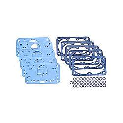 Quick Fuel Technology - Quick Fuel Technology QFX & 4500 Gasket Assortment