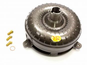 TCI Automotive - TCI 4L60E LS1 Torque Converter Super StreetFighter™ Lock-up