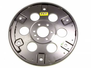TCI Automotive - TCI GM 168-Tooth External Balance Flexplate