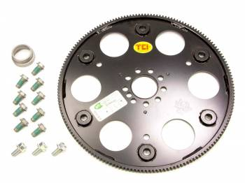 TCI Automotive - TCI SFI 29.1 Flexplate GM LS9 Engine