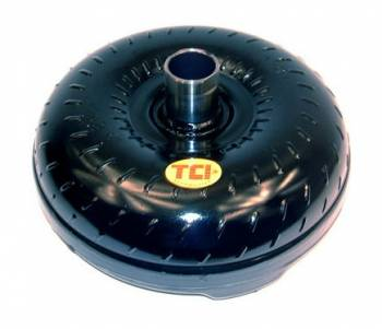 TCI Automotive - TCI AOD Saturday Night Special® Torque Converter 5.0L ' 80-' 93