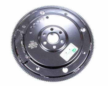 TCI Automotive - TCI SB Ford 50oz External Balance SFI Flexplate 157 Tooth