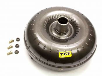TCI Automotive - TCI Powerglide Saturday Night Special® Torque Converter ' 62-' 73