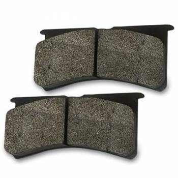 AFCO Racing Products - Afco Brake Pad Set F88 - SR33 Compound