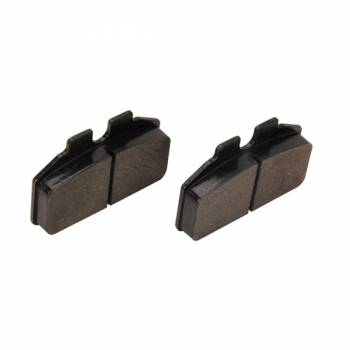 AFCO Racing Products - Afco C2 Brake Pads F22 - Fits NDL