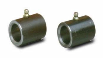 AFCO Racing Products - Afco A-Arm Cross Shaft Bushing - Single