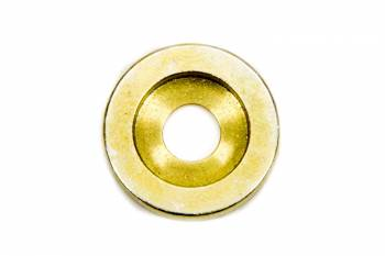 Bert - Bert Counter Shaft Locking Washer