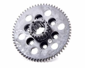 Bert - Bert Flywheel LS Chevy HTD