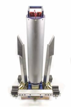 Bert - Bert Aluminum Air Jack Single