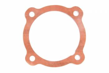 Bert - Bert Front Cover Gasket 2nd Generation