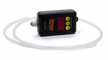 Xtreme Racing Products - Xtreme Racing Products Digital Fuel Stick