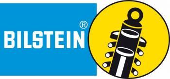 Bilstein Shocks - Bilstein Nitrogen Fill Tool