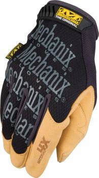 Mechanix Wear - Mechanix Wear Material4X Orginal Glove - Medium