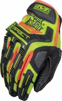 Mechanix Wear - Mechanix Wear M-Pact CR5 Glove - Large